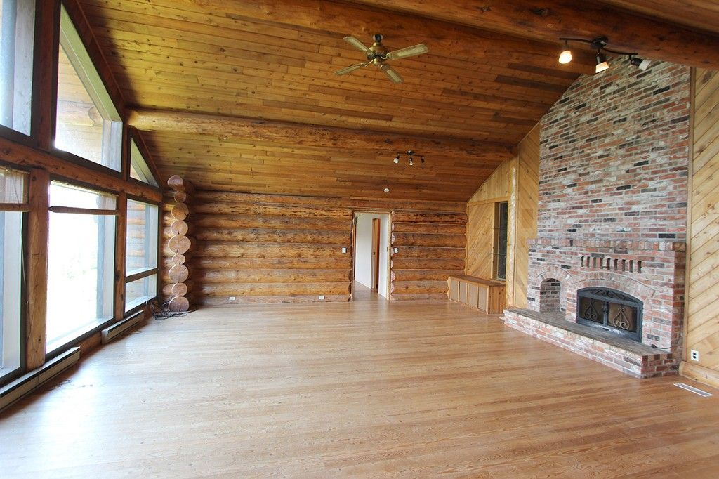Photo 24: Photos: 8079 Squilax Anglemont Highway: St. Ives House for sale (North Shuswap)  : MLS®# 10179329