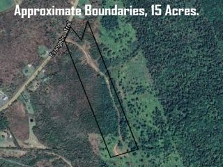 Photo 10: Lot 89-1 NO 1 Highway in Upper Clements: 400-Annapolis County Vacant Land for sale (Annapolis Valley)  : MLS®# 202101607