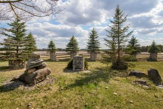 Photo 25: 293199 8th Line in Amaranth: Rural Amaranth Property for sale : MLS®# X4749676