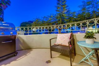 Photo 9: PACIFIC BEACH Townhouse for sale : 3 bedrooms : 1160 Pacific Beach Dr in San Diego