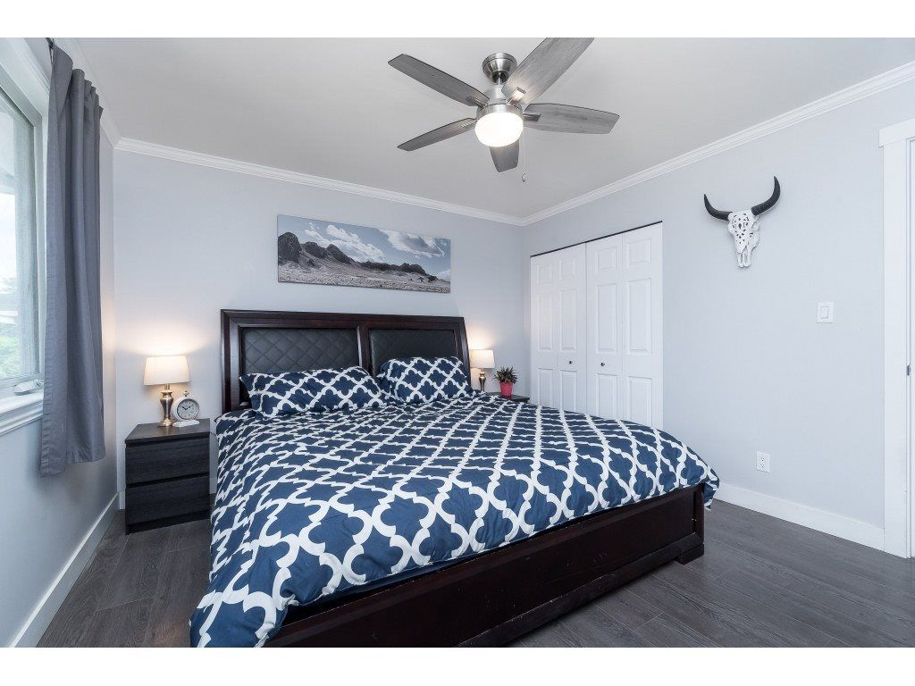 """Photo 26: Photos: 2669 VALEMONT Crescent in Abbotsford: Abbotsford West House for sale in """"West Clearbrook"""" : MLS®# R2460646"""
