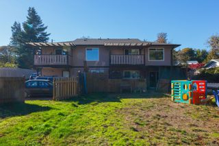 Photo 34: 1549 Dufour Rd in : Sk Whiffin Spit House for sale (Sooke)  : MLS®# 856402