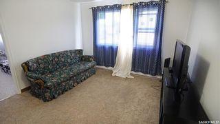 Photo 9: 2717 coronation Street in Regina: River Heights RG Multi-Family for sale : MLS®# SK872029