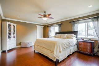 Photo 19: 14036 114 AVENUE in Surrey: Bolivar Heights House for sale (North Surrey)  : MLS®# R2489783