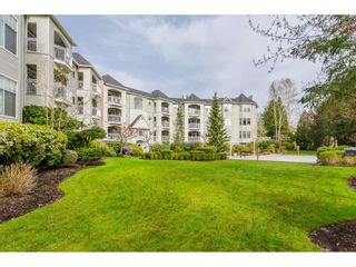 """Photo 2: 208 5677 208 Street in Langley: Langley City Condo for sale in """"IVYLEA"""" : MLS®# R2257734"""