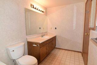 Photo 24: 503 1660 Pembina Highway in Winnipeg: Fort Garry Condominium for sale (1J)  : MLS®# 202022408
