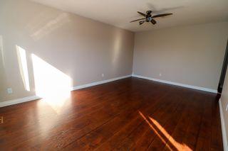 Photo 15: 13111 30 Street in Edmonton: Zone 35 House Half Duplex for sale : MLS®# E4266269