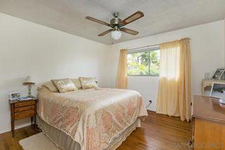 Photo 18: ENCINITAS House for sale : 3 bedrooms : 802 San Dieguito Dr