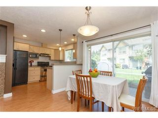 Photo 6: 2 172 Belmont Rd in VICTORIA: Co Colwood Corners Row/Townhouse for sale (Colwood)  : MLS®# 729582