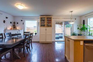 Photo 13: 114 2787 1st St in : CV Courtenay City House for sale (Comox Valley)  : MLS®# 870530