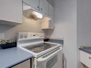 Photo 11: 108 2710 Grosvenor Rd in : Vi Oaklands Condo for sale (Victoria)  : MLS®# 878519