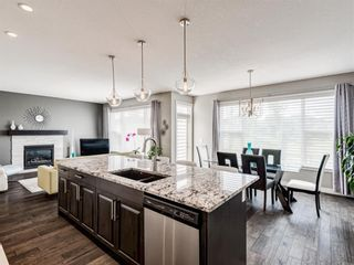 Photo 6: 89 Legacy Lane SE in Calgary: Legacy Detached for sale : MLS®# A1112969