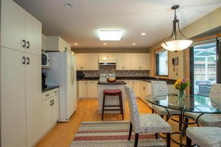 Photo 11: 624 Holland Boulevard in Winnipeg: Tuxedo Residential for sale (1E)  : MLS®# 202117651