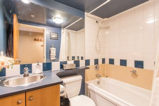 "Photo 11: PH6 933 SEYMOUR Street in Vancouver: Downtown VW Condo for sale in ""The Spot"" (Vancouver West)  : MLS®# R2309443"
