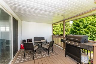 """Photo 9: 45151 ROSEBERRY Road in Chilliwack: Sardis West Vedder Rd House for sale in """"SARDIS"""" (Sardis)  : MLS®# R2594051"""