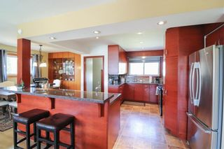 Photo 13: 38 Cameo Crescent in Winnipeg: Residential for sale (3F)  : MLS®# 202109019