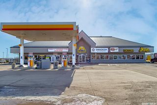 Photo 8: 913 93rd Avenue in Tisdale: Commercial for sale : MLS®# SK845086