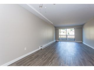"Photo 9: 105 33956 ESSENDENE Avenue in Abbotsford: Central Abbotsford Condo for sale in ""Hillcrest Manor"" : MLS®# R2192762"