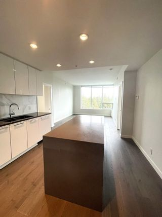 Photo 7: 1907 3487 BINNING Road in Vancouver: University VW Condo for sale (Vancouver West)  : MLS®# R2576695