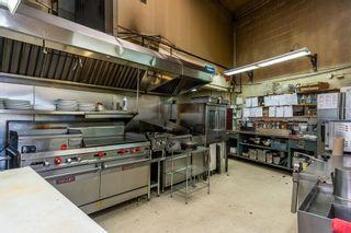 Photo 12: 17608 56 Avenue in Surrey: Cloverdale BC Business for sale (Cloverdale)  : MLS®# C8026590