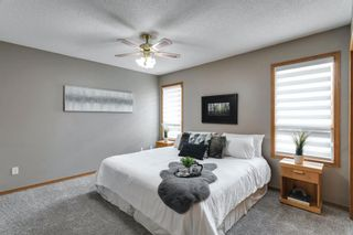 Photo 17: 11 Sanderling Hill NW in Calgary: Sandstone Valley Detached for sale : MLS®# A1149662