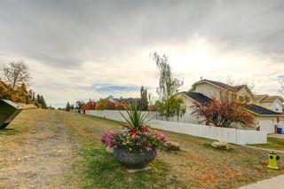 Photo 42: 200 Hawkwood Drive NW in Calgary: Hawkwood Detached for sale : MLS®# A1151408