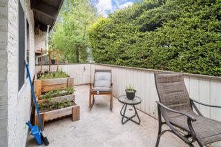 Photo 27: 643 Drake Ave in : Es Rockheights House for sale (Esquimalt)  : MLS®# 875038