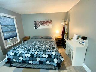 Photo 13: 3915 53A Street: Wetaskiwin House for sale : MLS®# E4251216