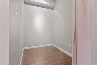 Photo 7: 108 5355 BOUNDARY Road in Vancouver: Collingwood VE Condo for sale (Vancouver East)  : MLS®# R2592421