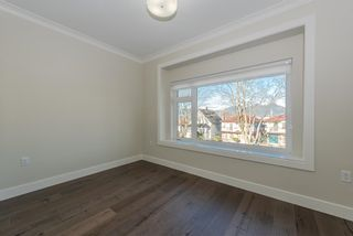 Photo 16: 2722 GRANT Street in Vancouver: Renfrew VE House for sale (Vancouver East)  : MLS®# R2333249