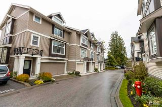Photo 3: 29 14377 60 Avenue in Surrey: Sullivan Station Townhouse for sale : MLS®# R2570954