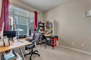 Photo 10: 410 13789 107A Avenue in Surrey: Whalley Condo for sale (North Surrey)  : MLS®# R2578816