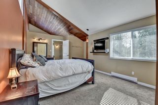 Photo 28: 8955 130B Street in Surrey: Queen Mary Park Surrey House for sale : MLS®# R2563806