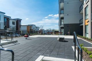 """Photo 14: B104 20087 68 Avenue in Langley: Willoughby Heights Condo for sale in """"PARK HILL"""" : MLS®# R2499687"""