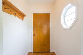 Photo 4: 2818 ADANAC Street in Vancouver: Renfrew VE House for sale (Vancouver East)  : MLS®# R2573635
