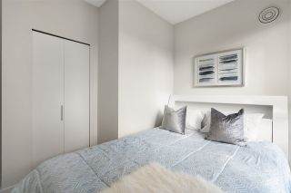 """Photo 18: PH12 6033 GRAY Avenue in Vancouver: University VW Condo for sale in """"PRODIGY BY ADERA"""" (Vancouver West)  : MLS®# R2571879"""