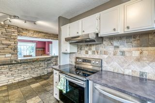 Photo 9: 1949 Lytton Crescent SE in Calgary: Ogden Detached for sale : MLS®# A1134396