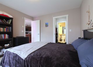 """Photo 15: 410 45561 YALE Road in Chilliwack: Chilliwack W Young-Well Condo for sale in """"THE VIBE"""" : MLS®# R2563176"""