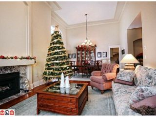 """Photo 3: 14492 29A Avenue in Surrey: Elgin Chantrell House for sale in """"ELGIN CHANTRELL"""" (South Surrey White Rock)  : MLS®# F1227891"""