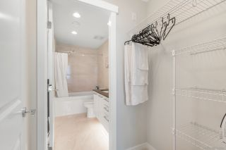 Photo 6: 409 9551 ALEXANDRA Road in Richmond: West Cambie Condo for sale : MLS®# R2461828