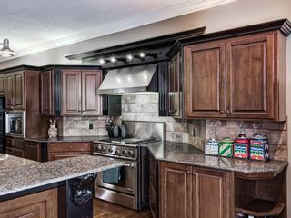 Photo 14: 267 Hamptons Square NW in Calgary: Hamptons Detached for sale : MLS®# A1085007