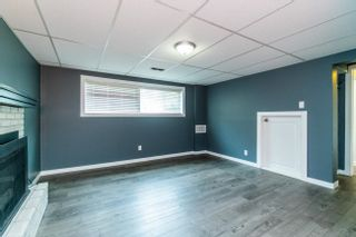 Photo 25: 1795 IRWIN Street in Prince George: Seymour House for sale (PG City Central (Zone 72))  : MLS®# R2602450