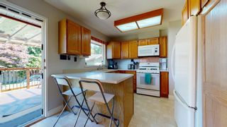 "Photo 9: 2363 THE BOULEVARD in Squamish: Garibaldi Highlands House for sale in ""Garibaldi Highlands"" : MLS®# R2602086"