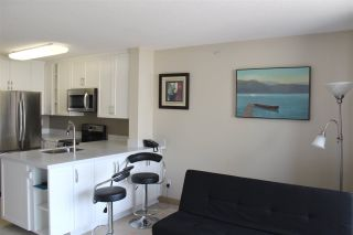 """Photo 8: 705 3520 CROWLEY Drive in Vancouver: Collingwood VE Condo for sale in """"THE MILLENIO"""" (Vancouver East)  : MLS®# R2446146"""