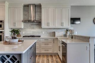 Photo 10: 142 Riviera View: Cochrane Detached for sale : MLS®# A1067592