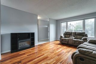 Photo 7: 4763 Rundlewood Drive NE in Calgary: Rundle Detached for sale : MLS®# A1107417