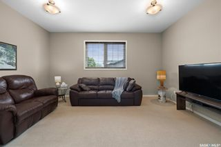 Photo 16: 112 405 Bayfield Crescent in Saskatoon: Briarwood Residential for sale : MLS®# SK863963