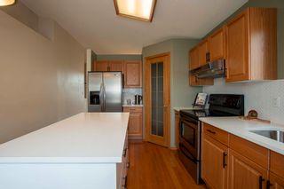 Photo 8: 1143 Fairfield Avenue in Winnipeg: Fairfield Park Residential for sale (1S)  : MLS®# 202117938