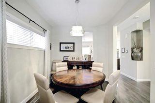 Photo 20: 138 Silverado Plains Circle SW in Calgary: Silverado Detached for sale : MLS®# A1146264