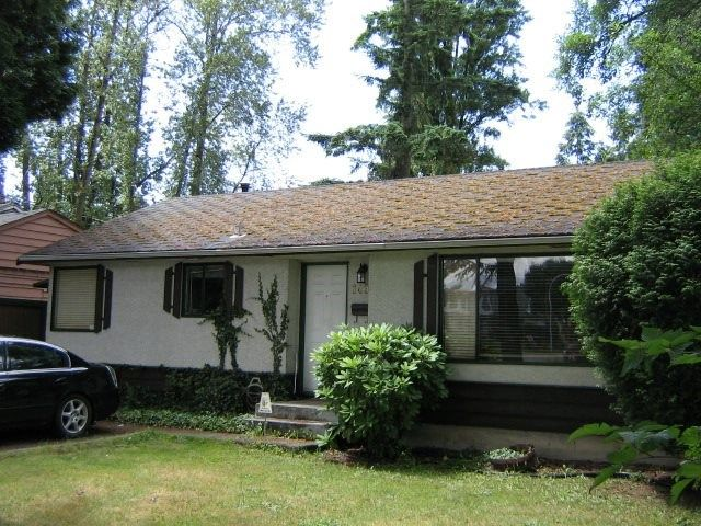 FEATURED LISTING: 6495 128 Street Surrey